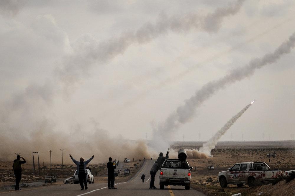 Libia 029.JPG