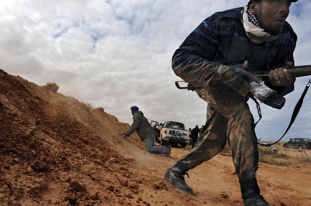 Libia 031.JPG