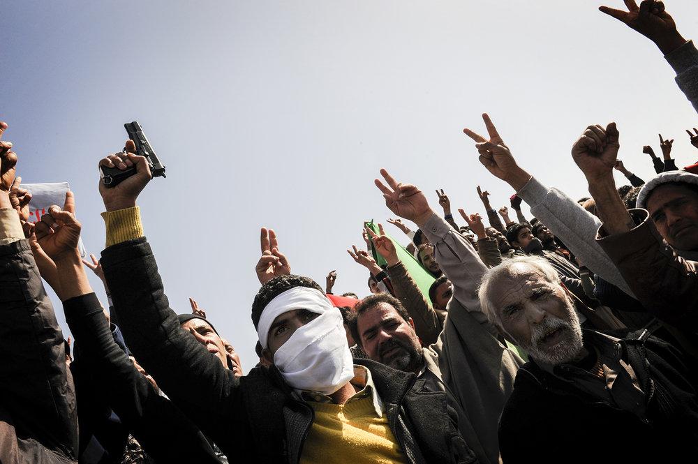Libia 032.JPG