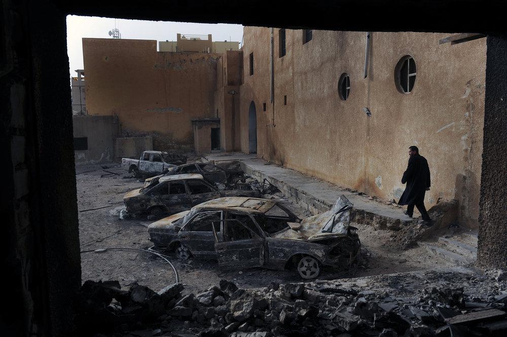 Libia 035.JPG