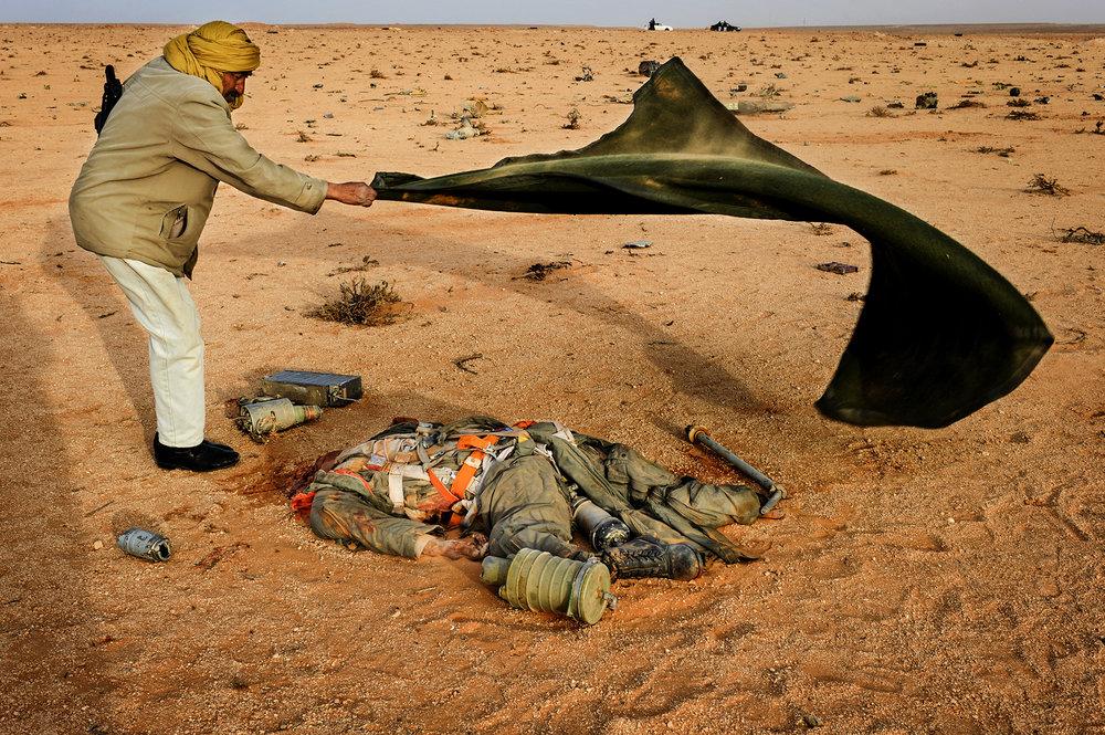 Libia 034.JPG