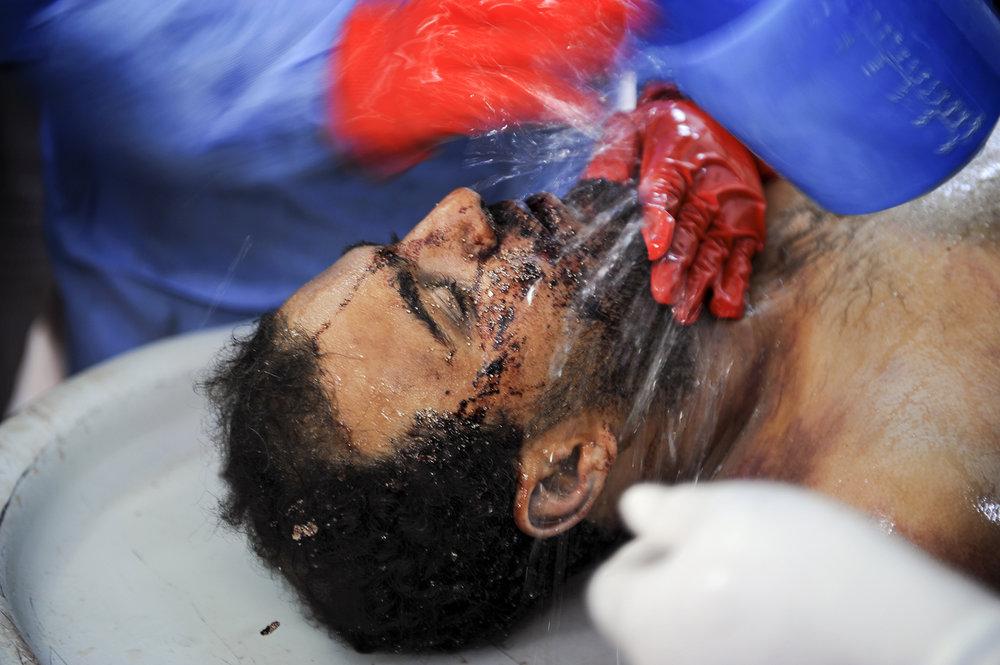 Libia 043.JPG