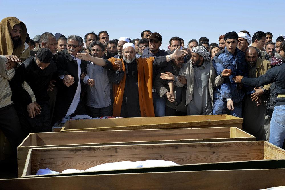 Libia 046.JPG