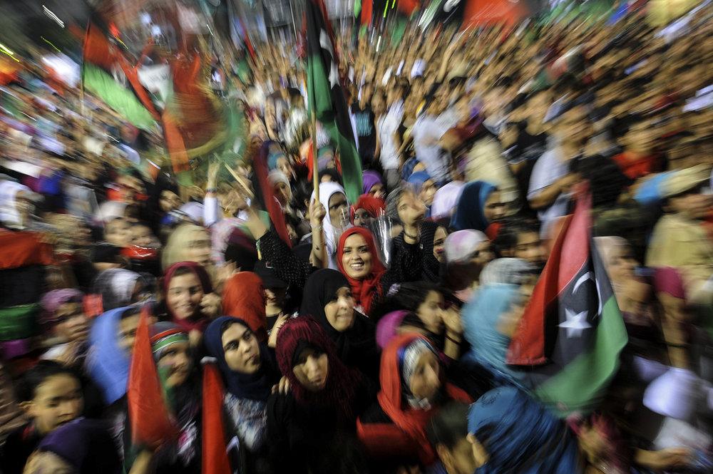 Libia 051.JPG