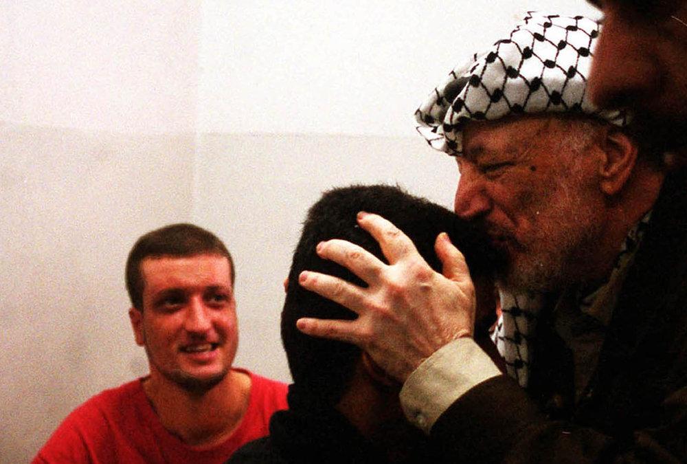 Palestina 052.JPG