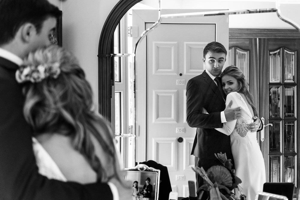 boda santander web 007.JPG