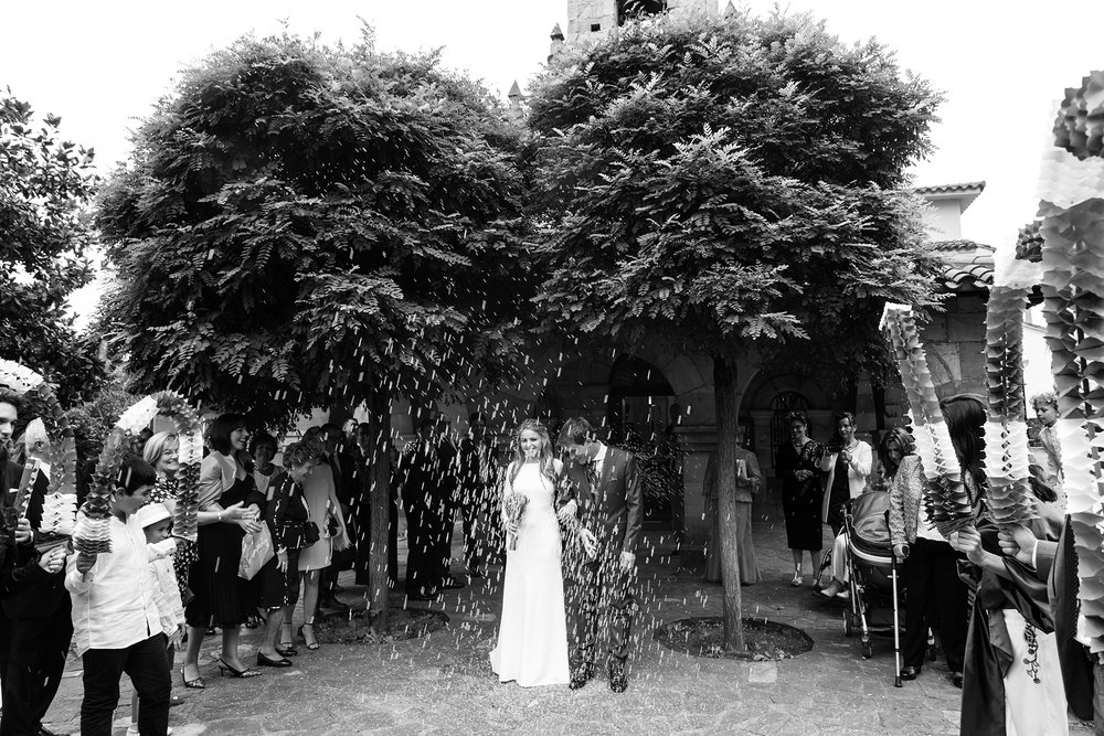 boda santander web 018.JPG