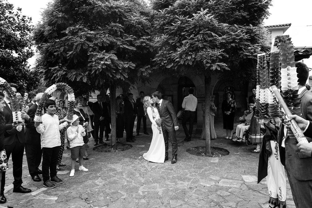 boda santander web 020.JPG