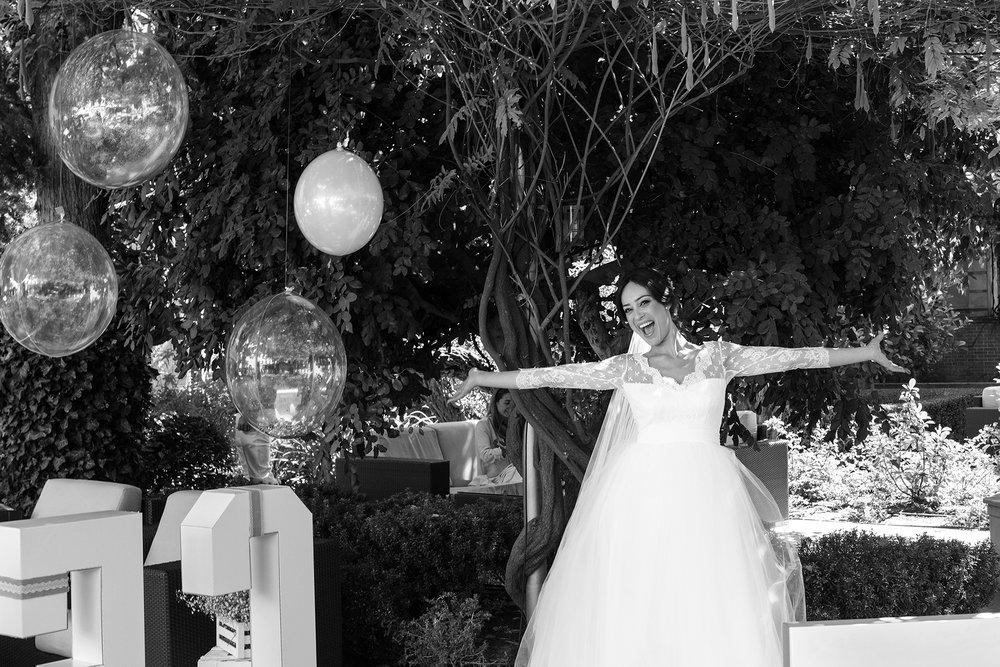 boda granada web 015.JPG