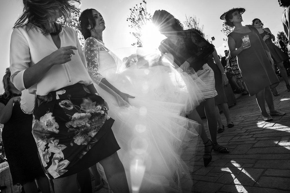 boda granada web 059.JPG