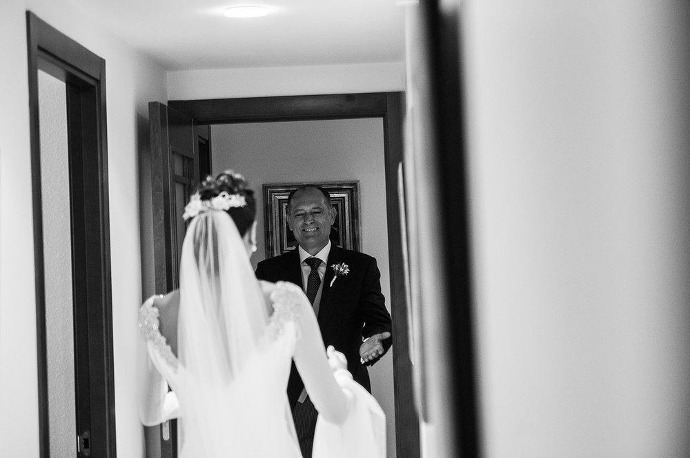 boda huelva web 011.JPG