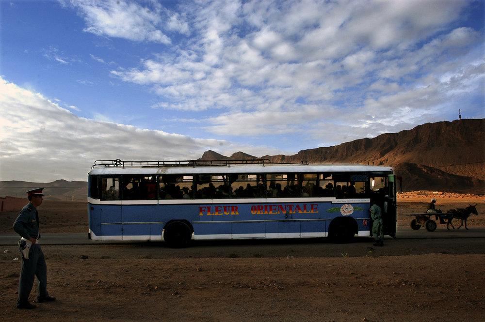 Ruta africana 039.JPG