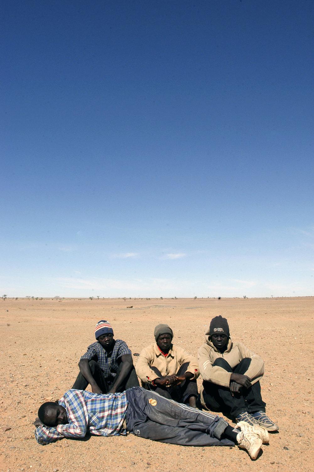 Ruta africana 041.JPG