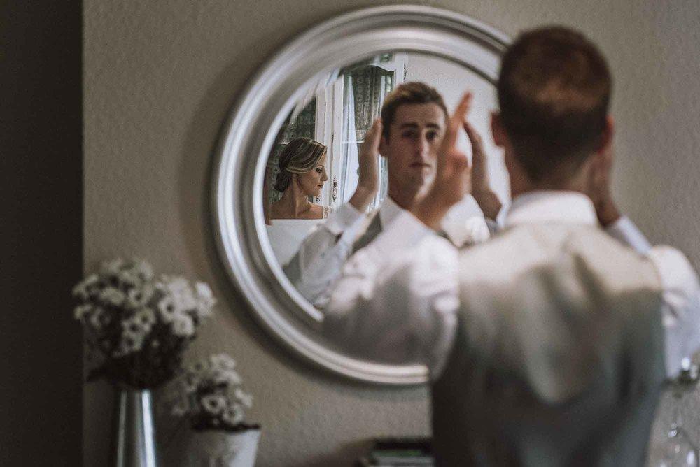 boda en huelva  007.JPG