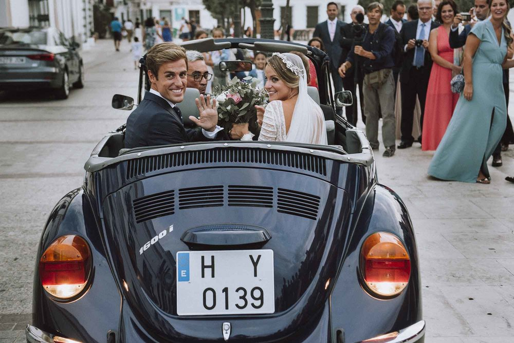 boda en huelva  022.JPG