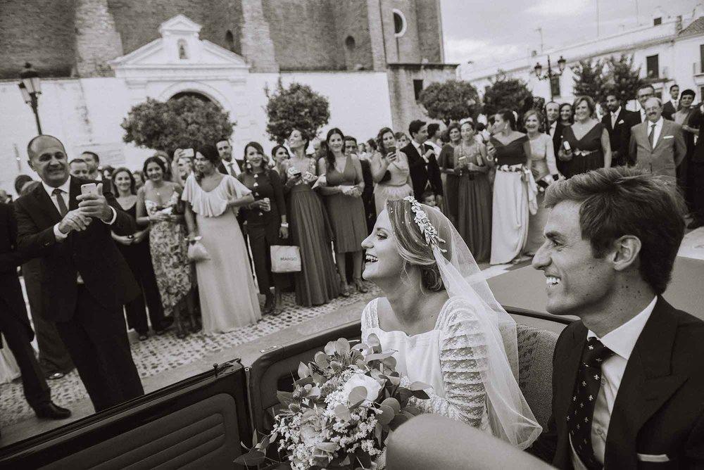 boda en huelva  023.JPG