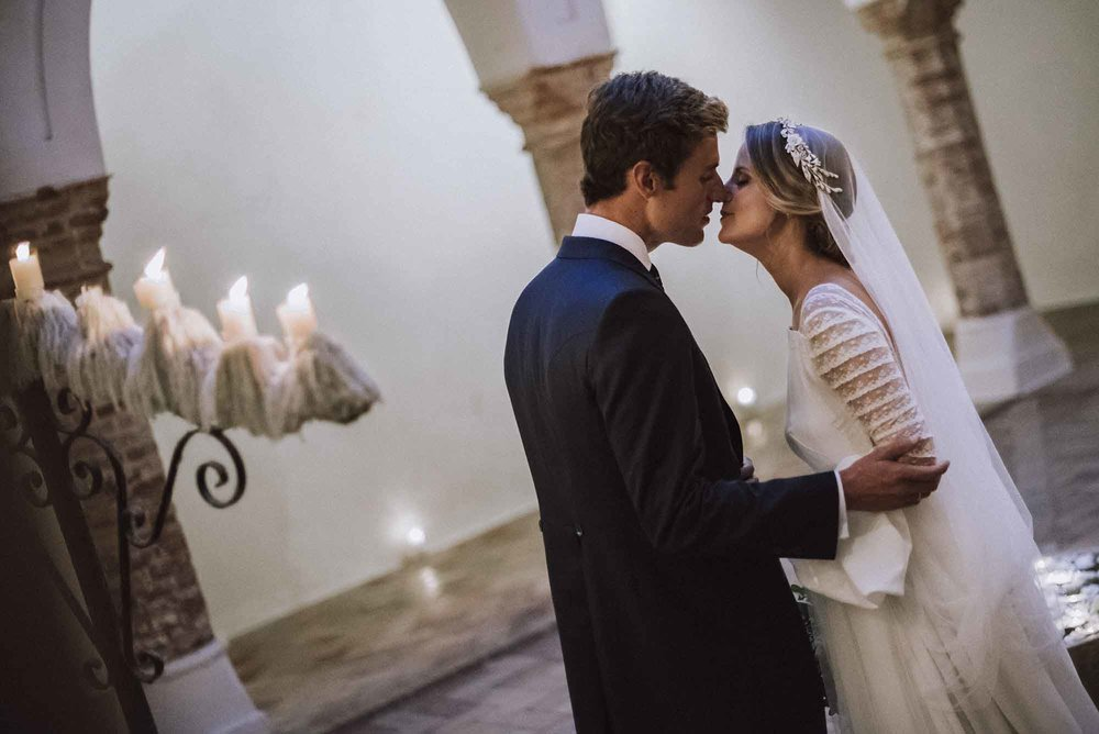 boda en huelva  024.JPG