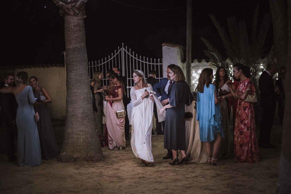 boda en huelva  028.JPG