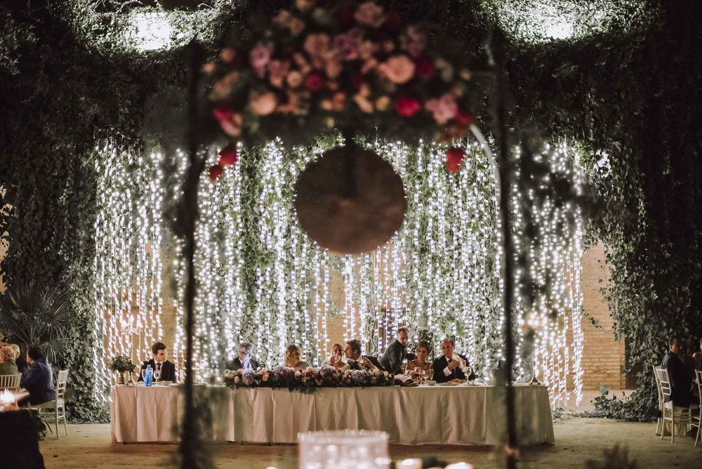 boda en huelva  034.JPG