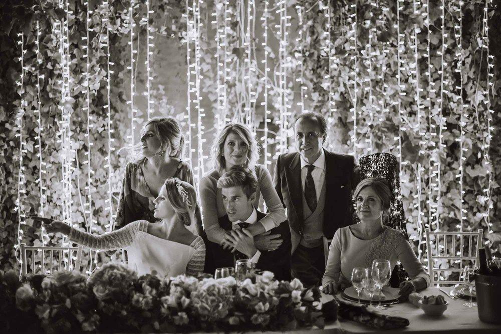 boda en huelva  036.JPG