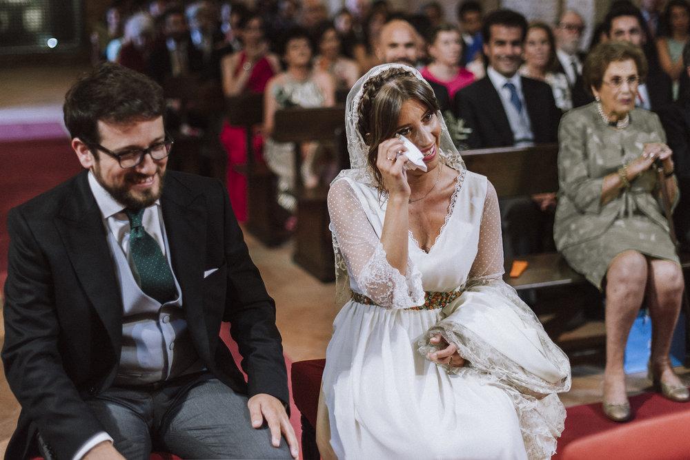 boda en moguer  013.jpg