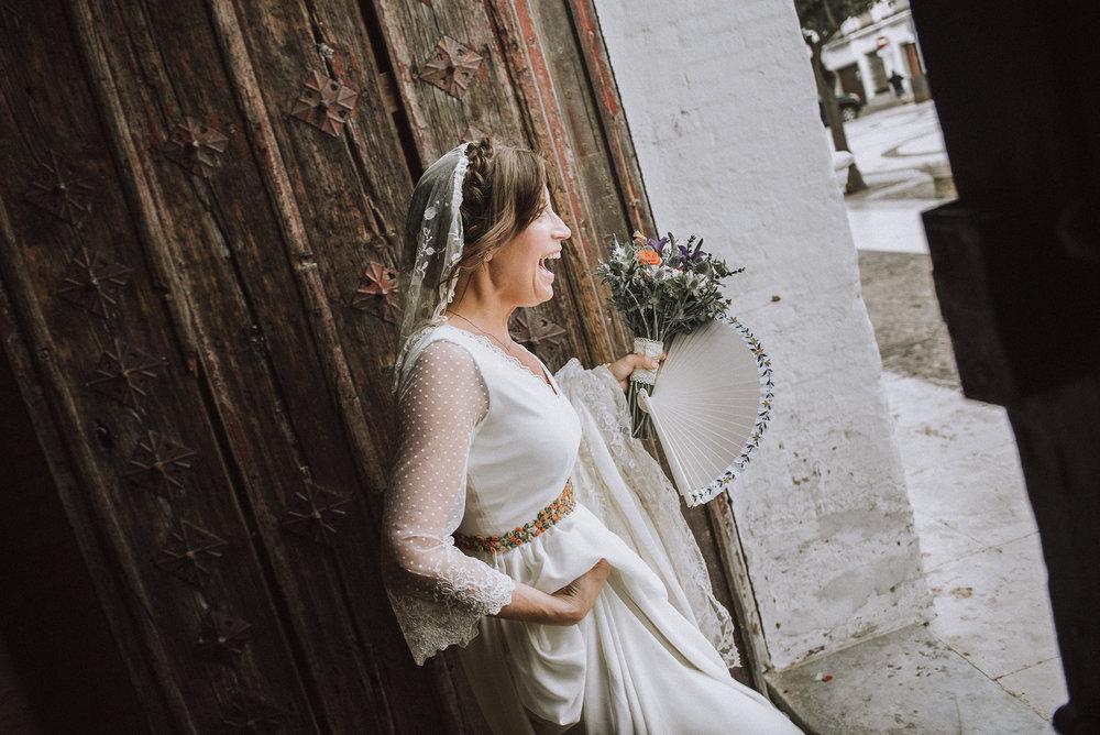 boda en moguer  016.jpg