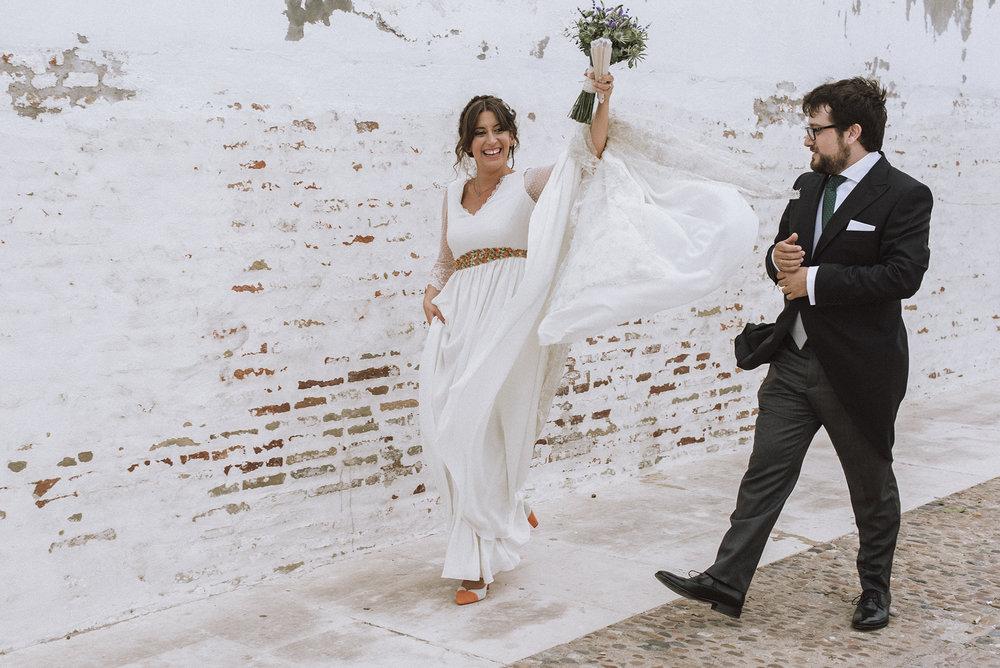 boda en moguer  018.jpg