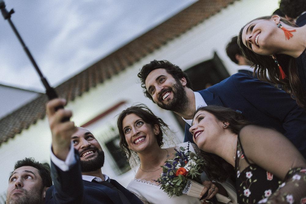 boda en moguer  026.jpg