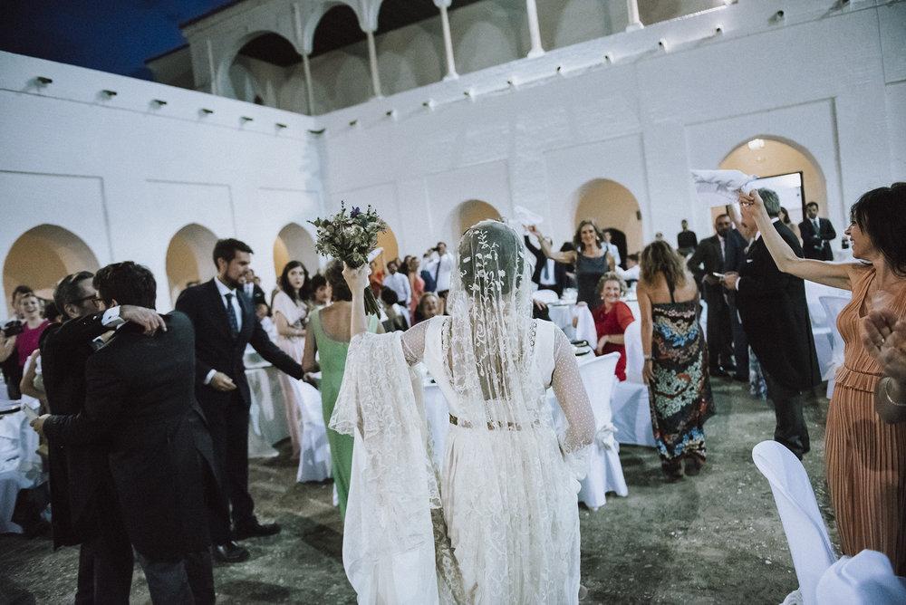 boda en moguer  030.jpg