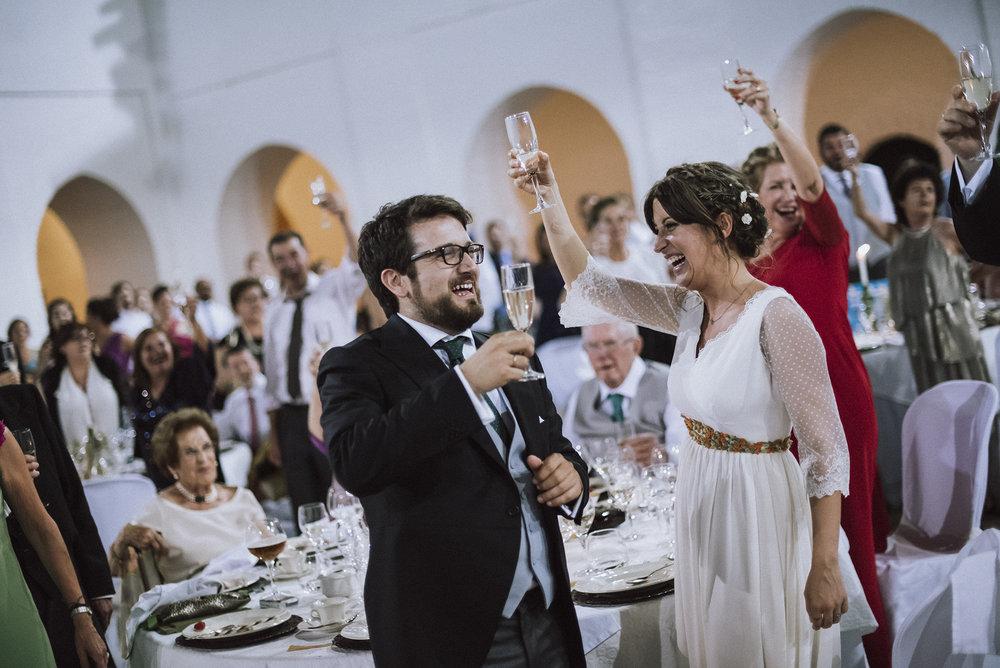boda en moguer  035.jpg