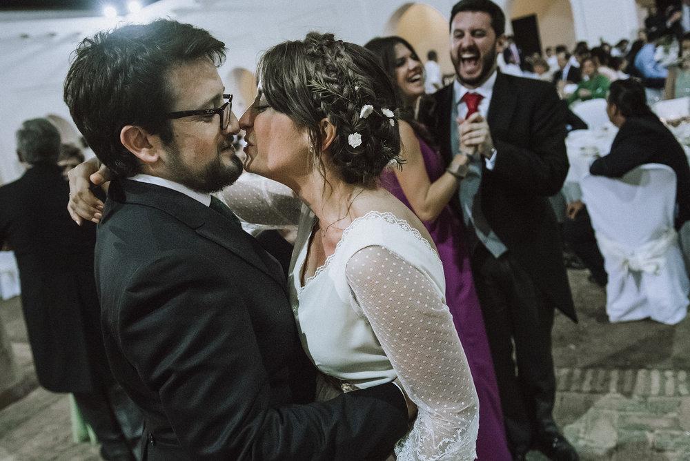 boda en moguer  038.jpg
