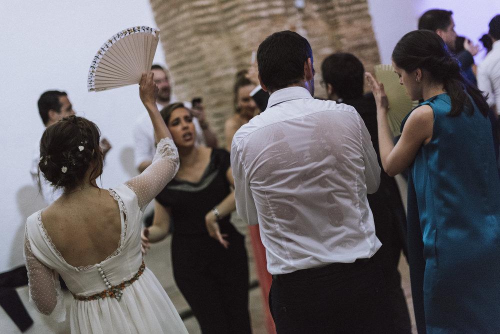 boda en moguer  044.jpg