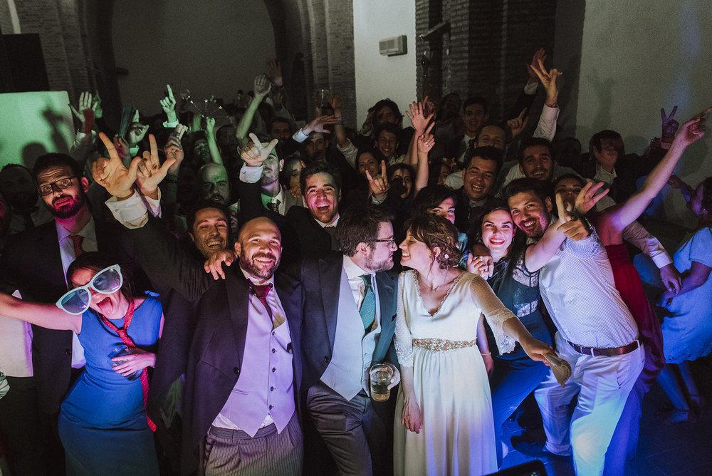 boda en moguer  049.jpg