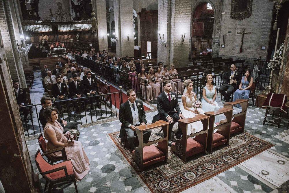 boda en triana  017.JPG