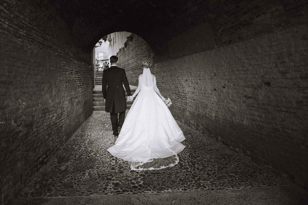 boda en triana  031.JPG