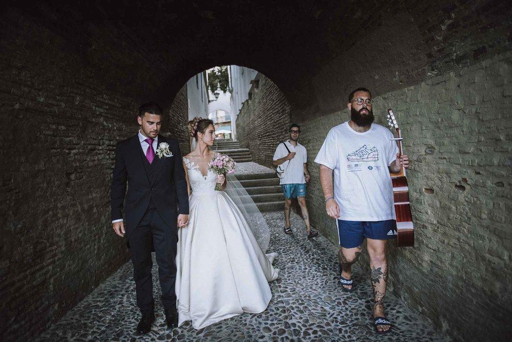 boda en triana  033.JPG
