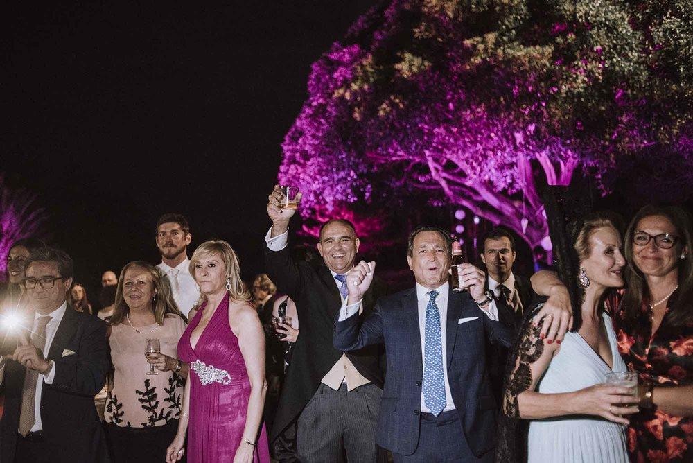 boda en triana  043.JPG
