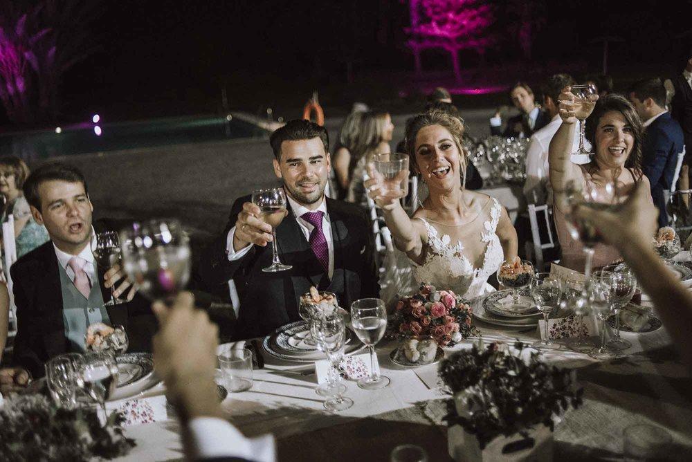 boda en triana  045.JPG
