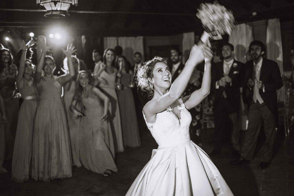 boda en triana  053.JPG