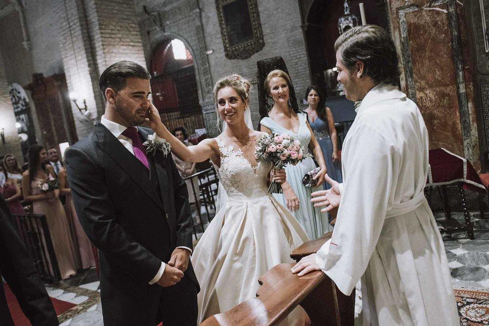 boda_en_sevilla