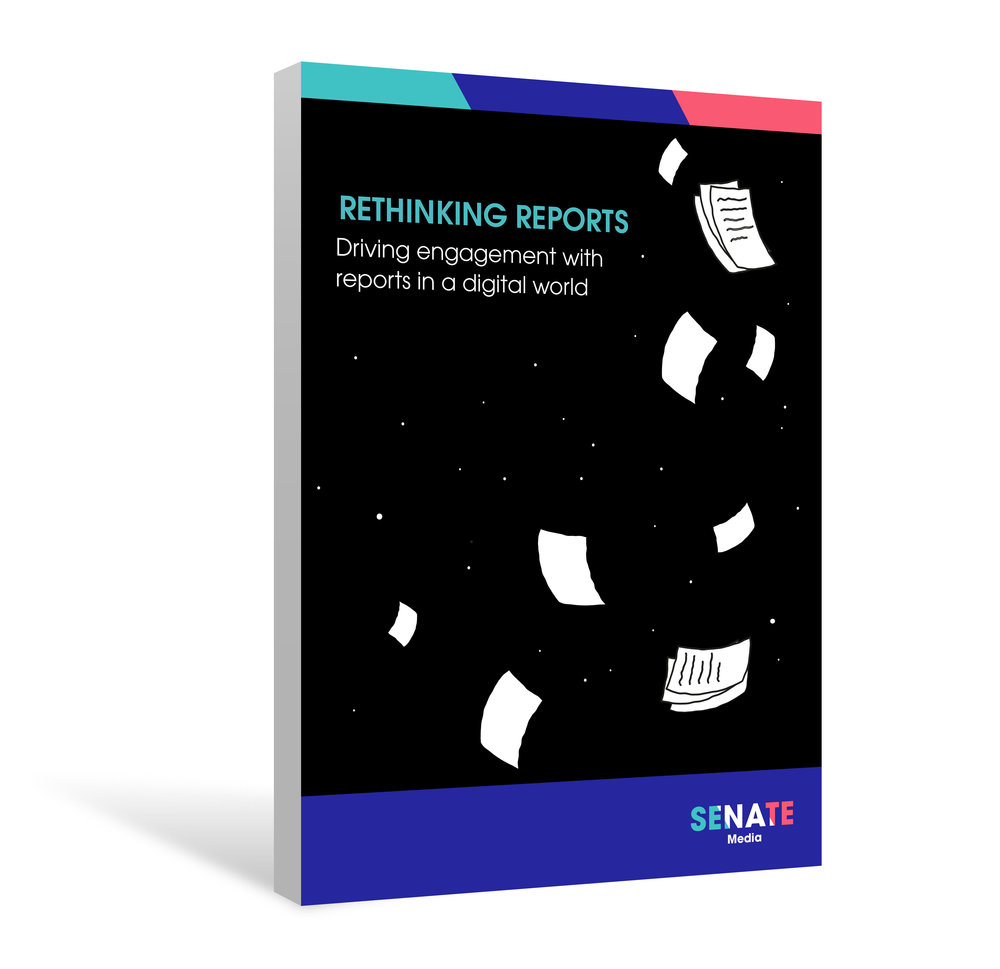 Rethinking Reports ebook covers perspective FINAL-02.jpg