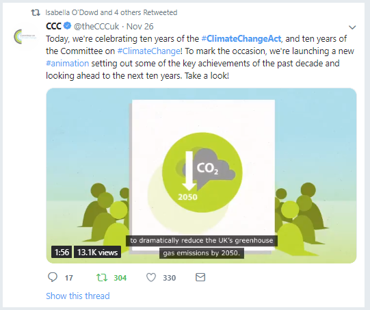News about  ClimateChangeAct on Twitter.png
