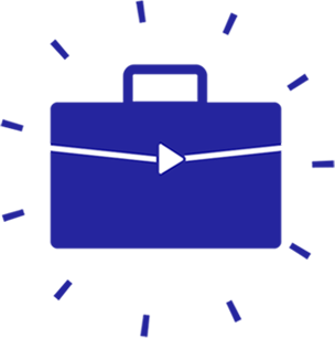 blue_icon2.png
