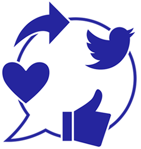 blue_icon3.png