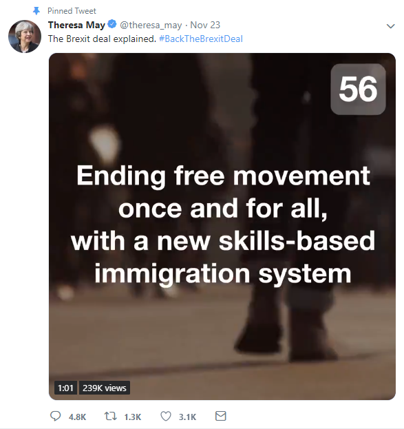 Theresa May   theresa_may    Twitter (2).png