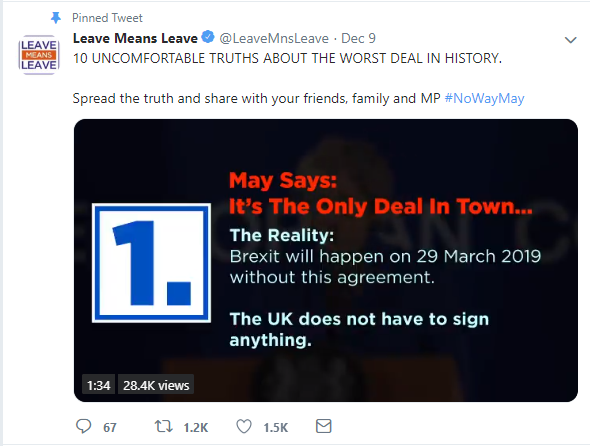 Leave Means Leave   LeaveMnsLeave    Twitter.png