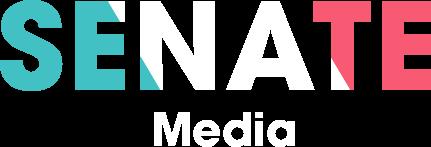 senate-media.png