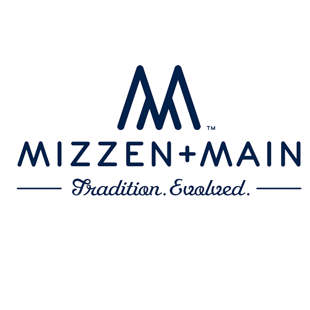 mizzenandmain_logo copy.png
