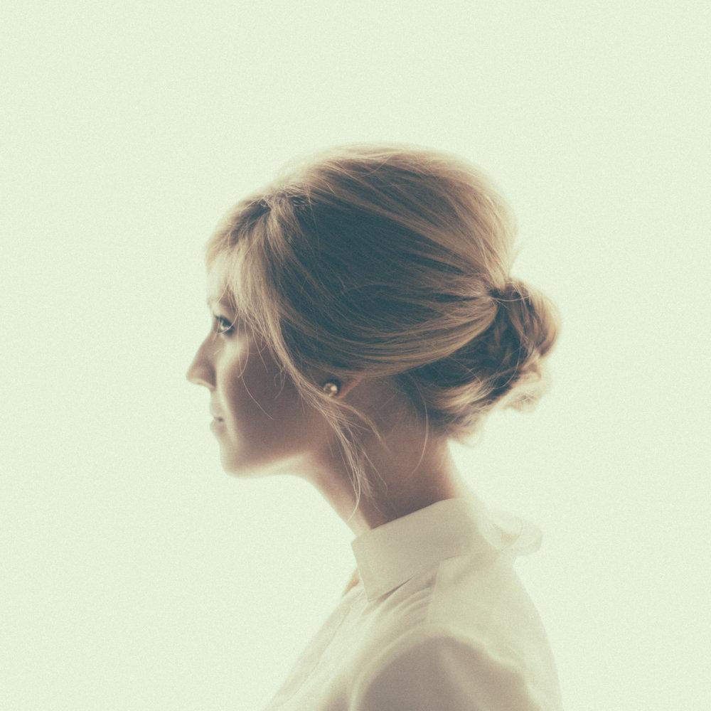 CP-B4.2-Jordan Laessig-Portrait Of Claire.jpg