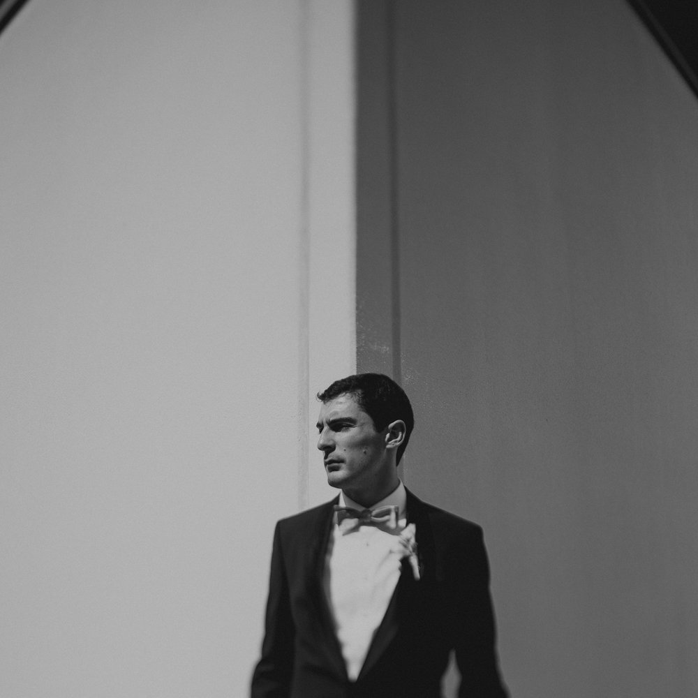 CP-D2.3-Shaun Menary-Groom.jpg